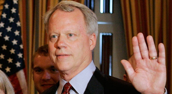 House Science Committee: Remove Rep. Paul Broun (follow this link , sign this petition)