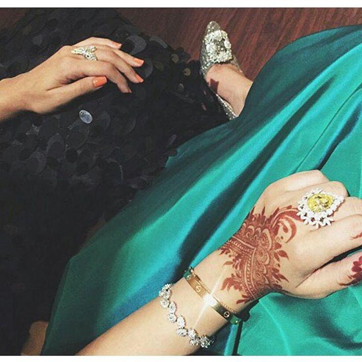 """"""". #حناء#حنايات#الحناء#رسم#نقش#فن#موضه#ديزاين#الامارات#ابوظبي#مشاركه#دبي#تصويري#عدستي#العين #صالونات#ذهب#عروس#فساتين#عبايات#…"""""""