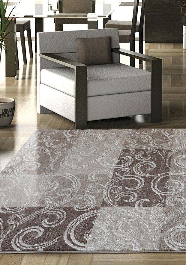25 best ideas about tapis pas cher on pinterest meuble cuisine pas cher s - Tapis grand format pas cher ...