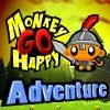 New Games Monkey GO Happy Adventure from 7Gam.Com, play this now at http://7gam.com/play/monkey-go-happy-adventure/