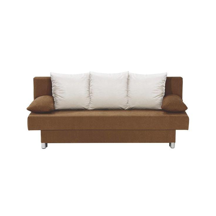 schones wohnzimmer sofa bett vintage anregungen pic und bdcaeabdec