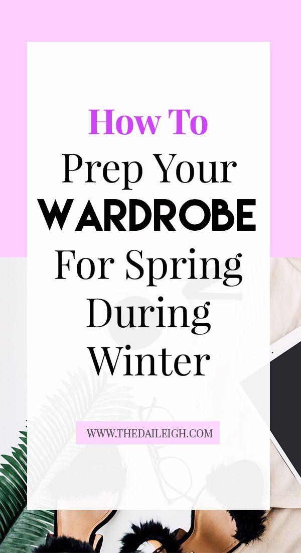 Spring Wardrobe, Spring Wardrobe Essentials, Spring Wardrobe Outfits, Transition Winter To Spring Outfits, How To Wear Winter Clothes In Spring, Transitioning Winter To Spring Wardrobe, Transitioning Winter To Spring, How To Wear Winter Clothes In Summer, How To Wear Sweaters In Spring, How To Wear Boots In Spring, How To Wear Boots In The Spring, How To Wear Leather In Summer, How To Wear Leather In The Summer, How To Wear Vests In Spring, How To Wear Vests In Summer, How To Wear Cardigans…