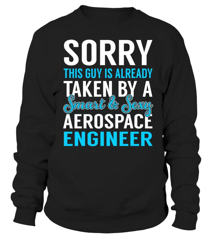 Best 25+ Aerospace engineering ideas on Pinterest What is - nasa aerospace engineer sample resume