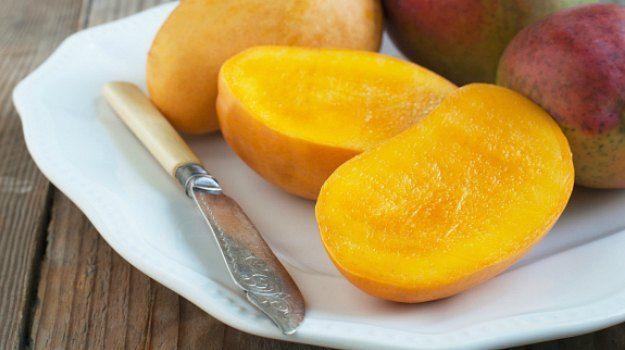 Prečo by mali ľudia s cukrovkou jesť mangá každý deň