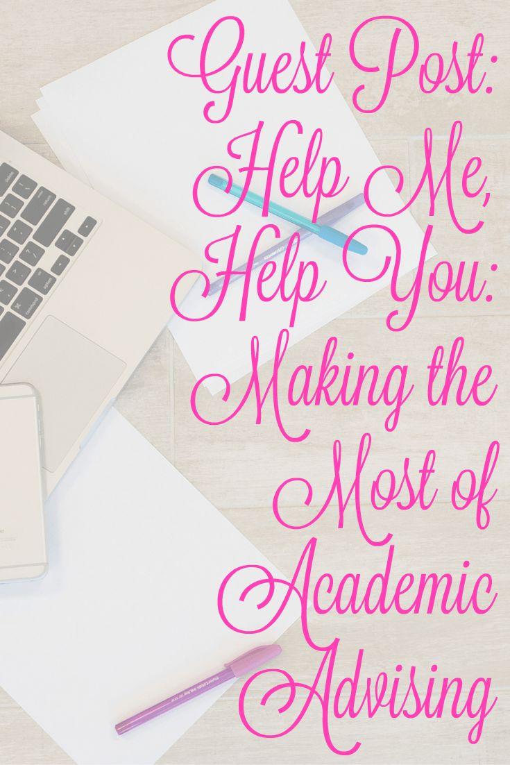 make college schedule online