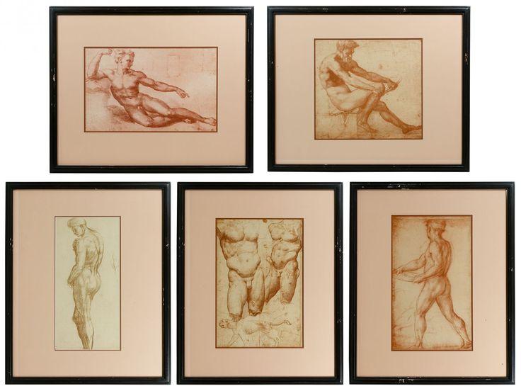 Best 25 Male Torso Ideas On Pinterest  Male Body Art, Anatomy Drawing And Male Body -7423