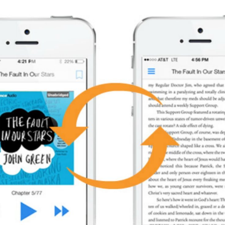how to get free audible books