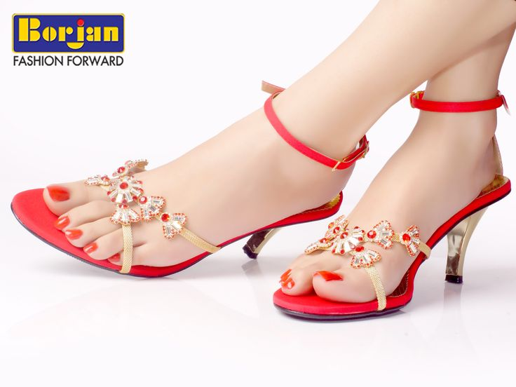 Beautiful Stylish Girls Shoes Borjan Collection Of A Party The Girl With Fact 2015 By Group Ofbrand