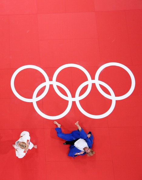 Judo  Daily Olympic Update: 2 Aug 2012 (with images) · tweetsportcouk · Storify