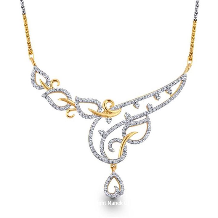 Resplendent Diamond Tanmaniya.Reminisce your love by gifting this spectacularly…
