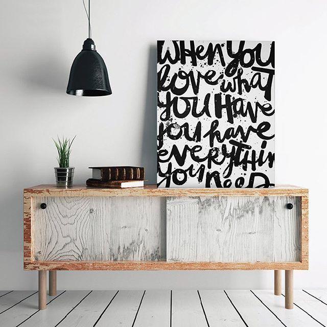 Top Oltre 25 fantastiche idee su Quadri design moderno su Pinterest  VV03