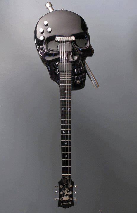 1000 images about cordas on pinterest electric guitars guitar and violin. Black Bedroom Furniture Sets. Home Design Ideas