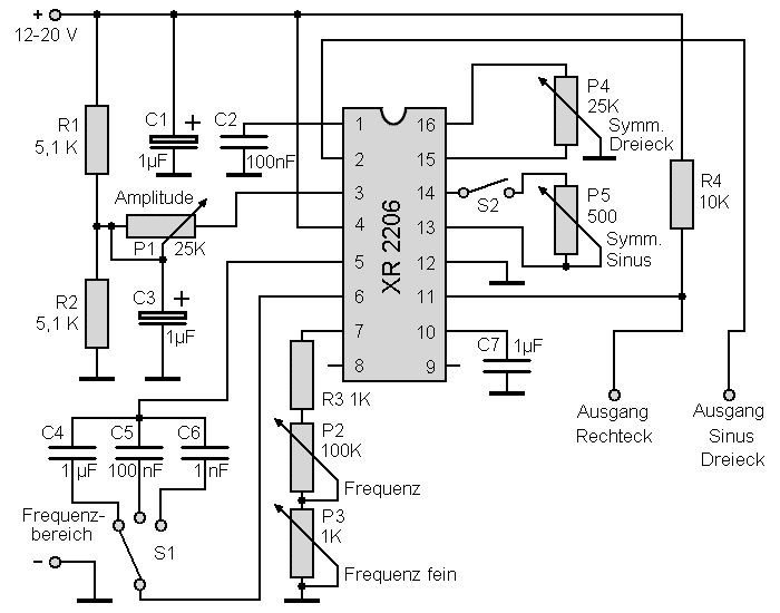 11 best sensor interface circuits images on pinterest