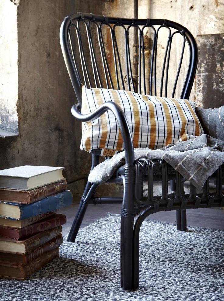 Rustik uppfräschning | IKEA Magazine