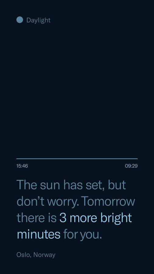 daylight-today-5.png