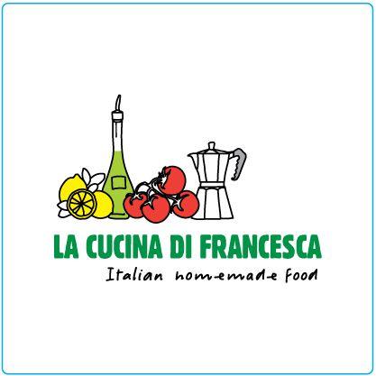 28 best images about design work on pinterest trees for La cucina di francesca valmadonna