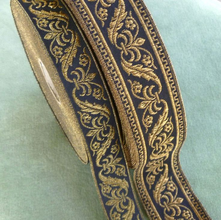 Image result for black and gold trim