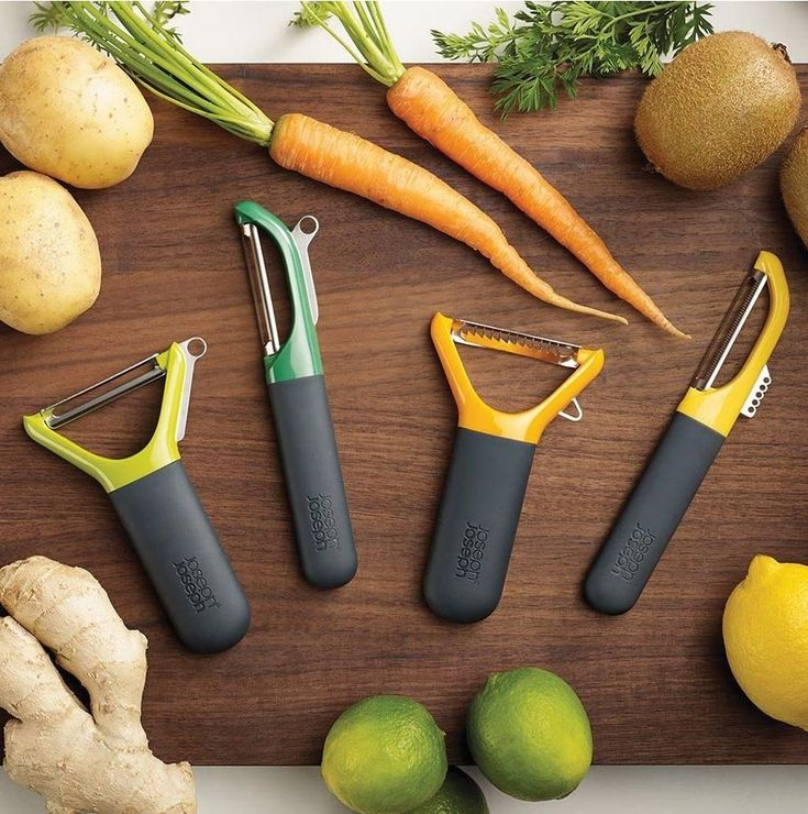 Everten's Top 12 Essentials for Your First Kitchen #everten #australia #cookware #kitchenware #tableware #outdoor #cutlery #glassware #bakeware