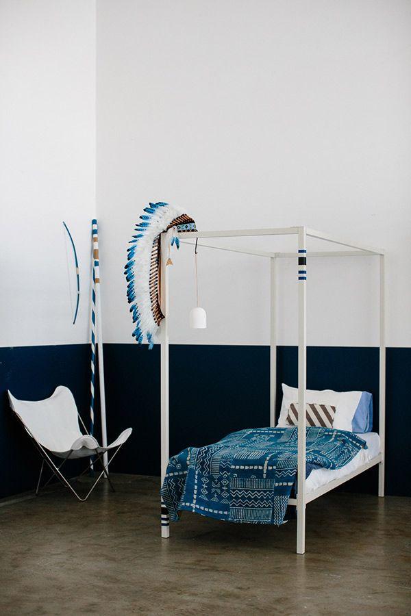 Incy Interiors & Megan Morton