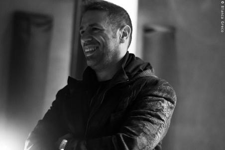 Bachi da Pietra, la foto intervista, Giovanni Succi