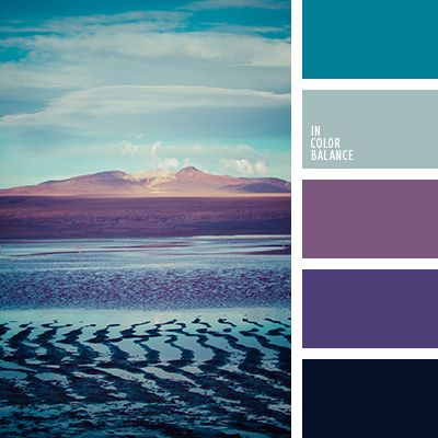 Purple And Blue Bedroom Color Schemes 656 best color palettes images on pinterest | colors, colour