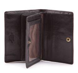 Firma WITTCHEN została założona w 1990 roku przez Jędrzeja Wittchena. Klienci cenią produkty marki za elegancki styl, najwyższą jakość oraz doskonałe wykończenie https://www.sklep.wittchen.com