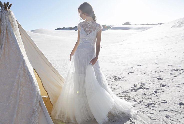 || Rembo Styling || Emma and Grace Bridal || Denver Colorado Bridal Shop || #rembostyling #rembo #bride #bridal emmaandgracebridal.com