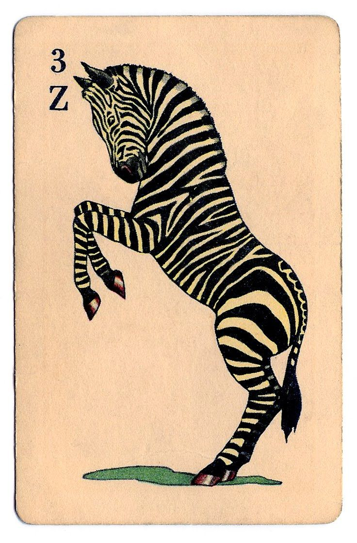 *The Graphics Fairy LLC*: Thursday is Request Day - Zebra, Bathroom Art, Tree, Cobra