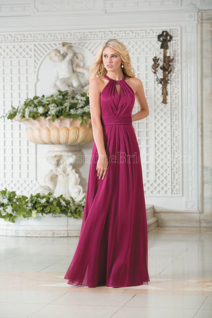 24 best bridesmaids dresses images on pinterest bridesmaids add jasmine bridal ombrellifo Images