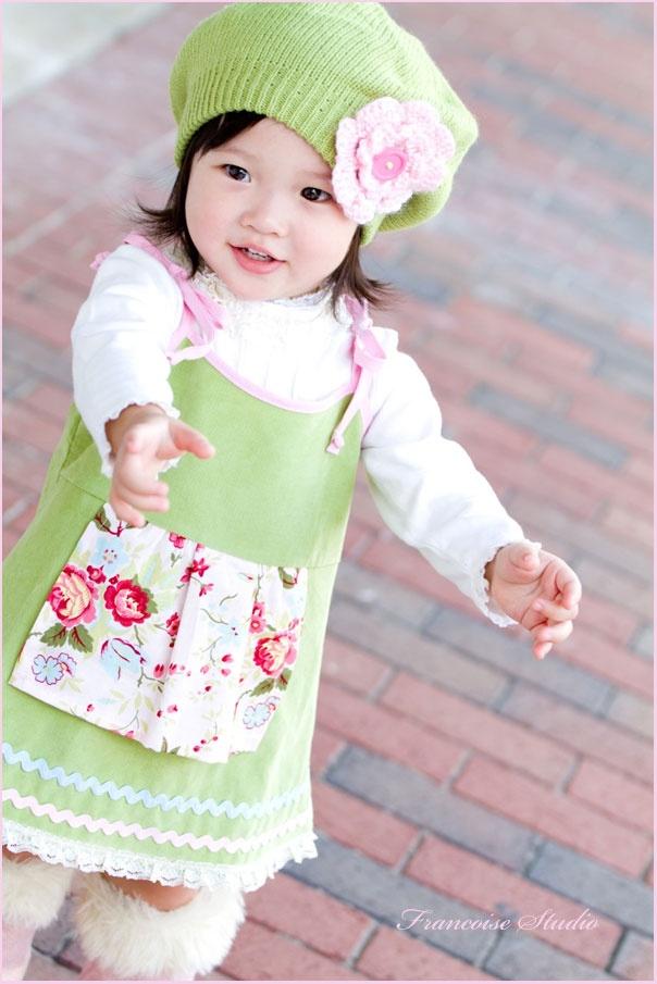 10 Best Images About Toddler Jumper Patterns On Pinterest