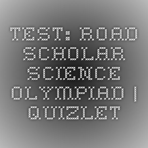 20 best sci Olympiad images on Pinterest Teaching science - spreadsheet definition quizlet