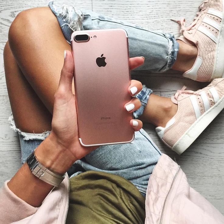 iPhone 7, cel mai frumos concept de până acum !