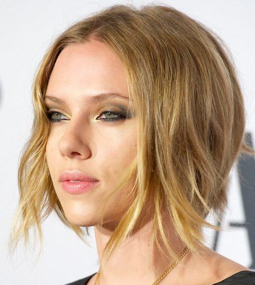 choppy haircuts for thin hair best 25 medium choppy hairstyles ideas on 2963 | b666be6f776a41988206cb0b4c3b0fd3 choppy bob hairstyles hairstyles for fine hair