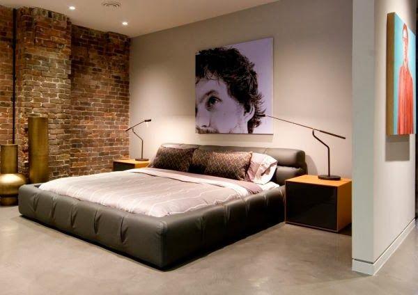 Las 25 mejores ideas sobre dormitorio de joven varon en for Decoracion de habitaciones modernas