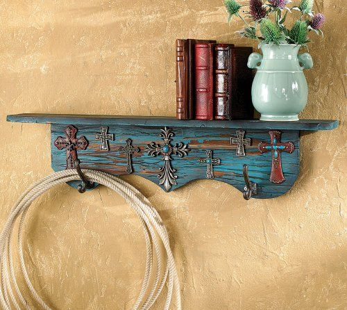 The 257 best images about Western Home Decor on Pinterest Horns