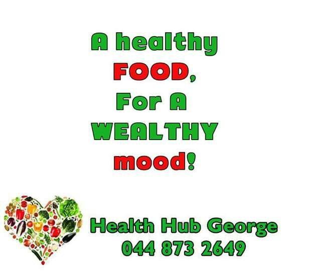"""A healthy FOOD, For A  WEALTHY mood!"" #SundayMotivation #HealthHub"
