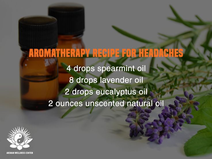 Here's a quick method to relieve headaches. Mix these oils and rub a few drops between your fingertips and inhale the scent for a minute. As you do the remedies, the lingering scent on your fingertips will soothe your nerves.  PS: Be careful not to get too close to your eyes, as they may be sensitive to these essential oils.  #Aksharwellness #Healthtip #Remedies #Scentedoil #Aromatherapy #Headaches #Wellness #Hyderabad