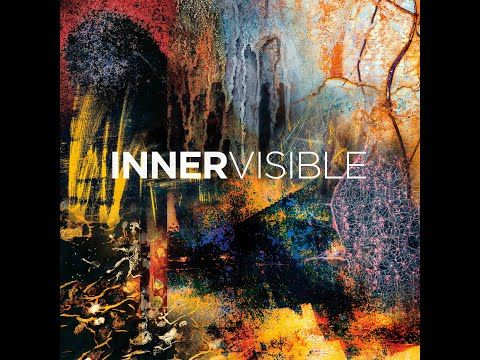 Innervisible Exhibition Launch Youtube Landscape Photography Exhibition Photography Gallery
