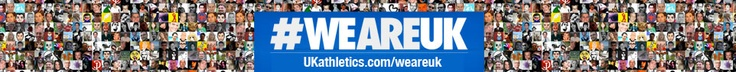Kentucky Wildcats Official Athletic Site - University of Kentucky
