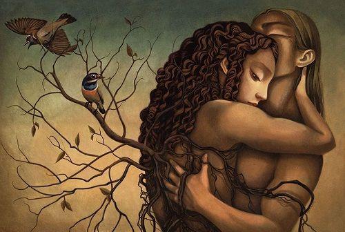Reconnaître et éviter la manipulation émotionnelle dans le couple. Beaucoup d'entre nous concevons l'amour comme un échange d'affection et de volonté, un équilibre entre ce qui ce donne et ce qui est offert. Si nous donnons tout sans rien recevoir en échange, nous nous sentirons vidées, manipulées, notre estime de nous-mêmes diminuera, et nous ne serons pas heureuses au quotidien.
