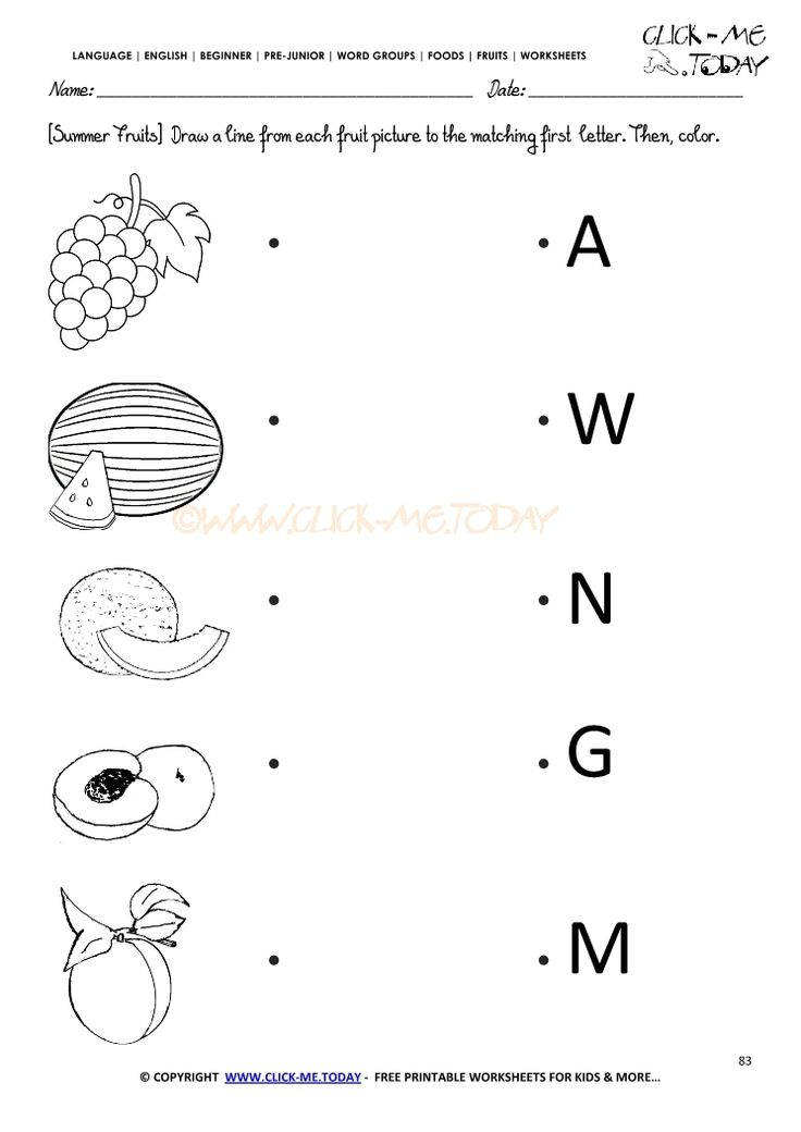 Write The Letter Of Beginning Sound additionally V As Begins Sf moreover Preschool Science X further Jollyth together with Image. on first grade letter sounds
