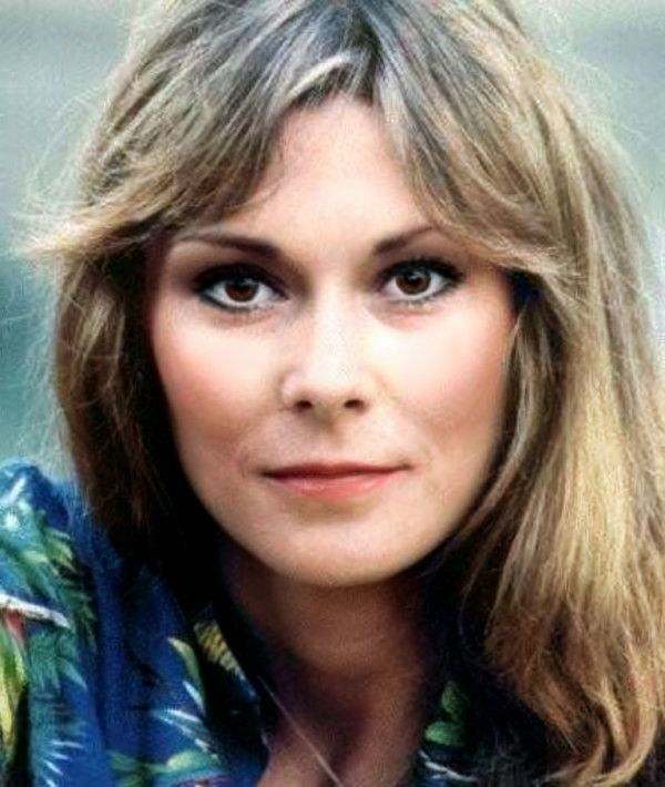 25 best ideas about kate jackson on pinterest jaclyn