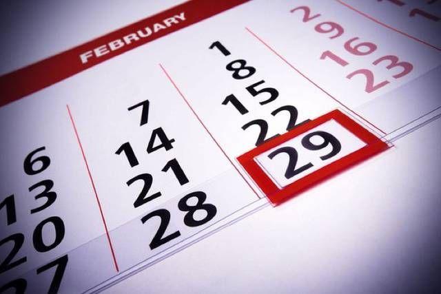 Año bisiesto ¿Qué es y por qué existe?; ¿Qué pasaría si no añadimos ese día?