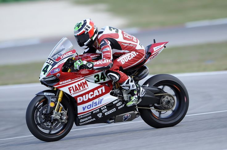 Ducati Superbike Team 2014  Valsir Spa in an Official Ducati Sponsor World #Superbike Championship 2014 #wsbk #forzaducati For more pics and news head to: www.facebook.com/valsirspa