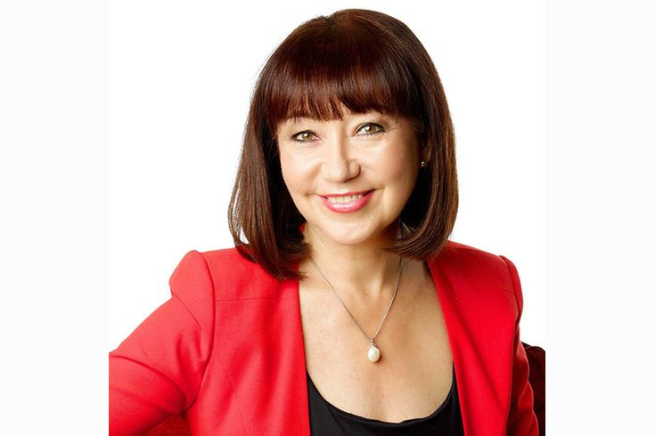 Jane Jackson, Career Management Coach, Speaker, Corporate Trainer and Author is getting noticed and touching lives in a big way. In fact, with over 300,000 views on her Linkedin articles, … Read More