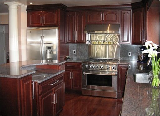 High Quality Kitchen Cabinets Quality Kitchen Cabinets With Old World