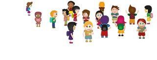 Bienvenue sur Echos d'école ! Plus de 180 jeux éducatifs gratuits créés par un professeur des écoles, pour enfants de 3 à 10 ans.