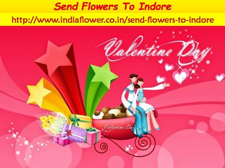 Indore online florist is the world best online florist in india. I think Indore online florist gives you better function in any occasions. You can send flowers to Indore to your lover and relatives.