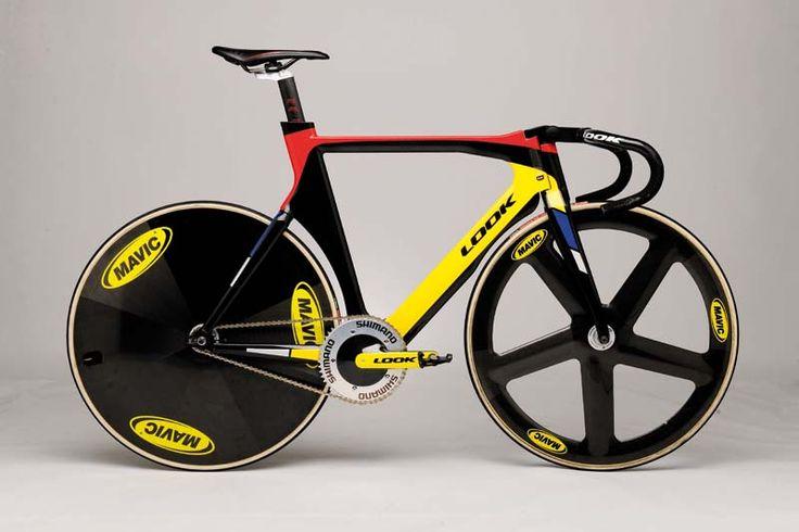 Vote Look 496 ZED on Bike Showcase https://itunes.apple.com/app/bikeshowcase/id896128024?ls=1&mt=8 #BikeShowcase
