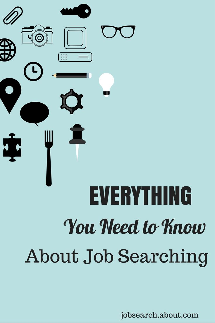 best ideas about online job search interview best online job search tips tools and strategies including all the best resources to expedite and manage your search for job listings online